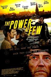 Baixar Filme O Poder de Alguns (Dual Audio)