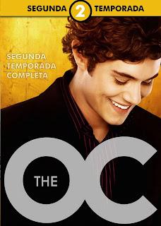 The oc 4 temporada download dublado online dating