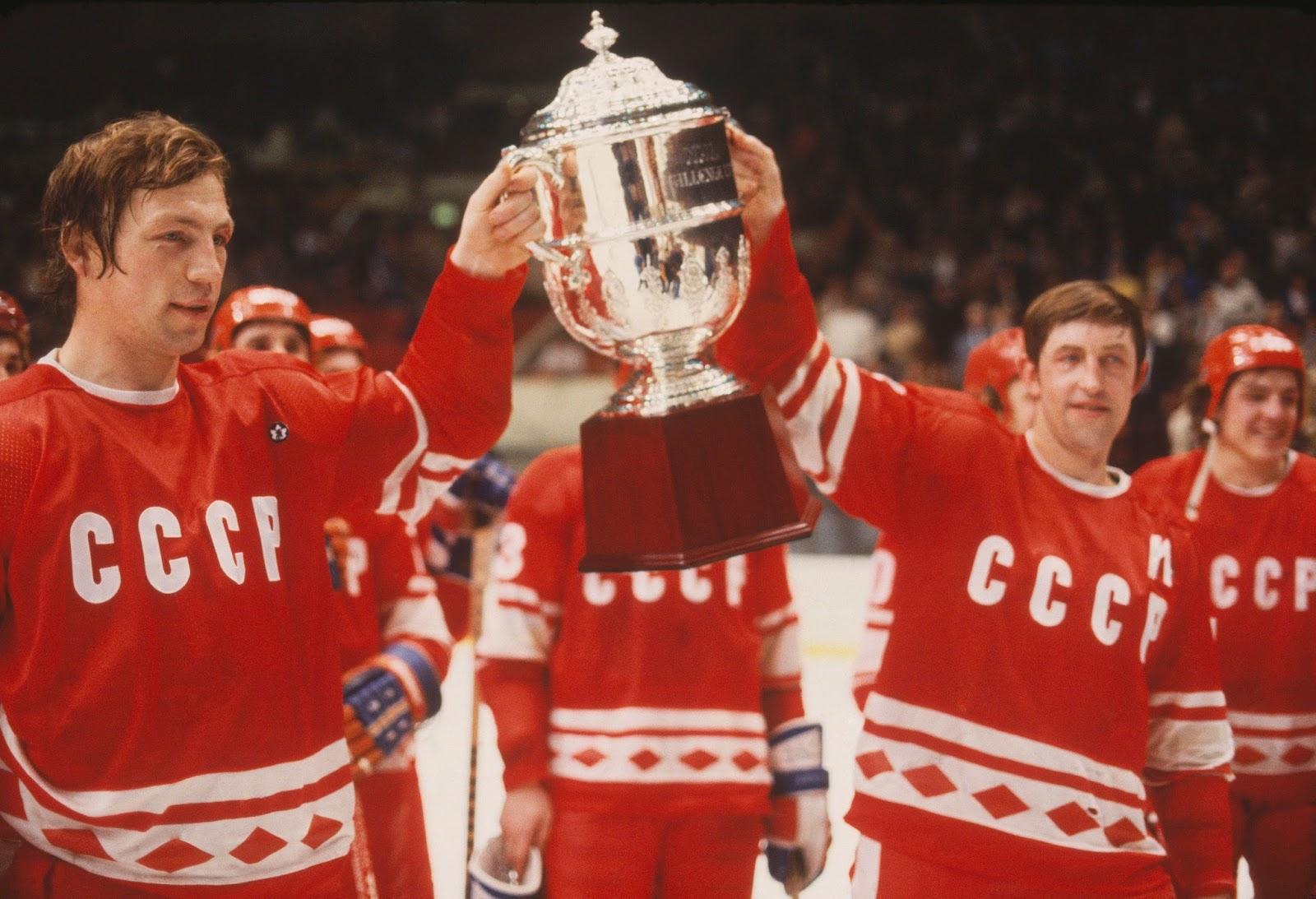 Фамилии советских спортсменов 7 фотография