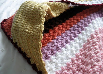 https://www.etsy.com/listing/246069454/hooded-crochet-baby-blanket-multicolor?ref=shop_home_active_1