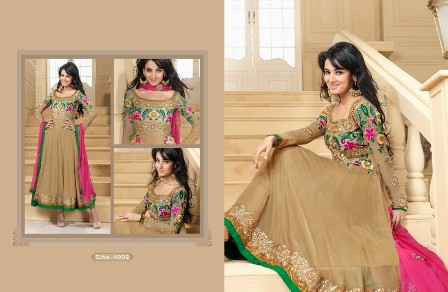 New-Arrivals-Salwars-Suits