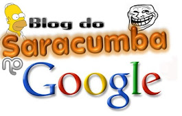 Saracumba no google