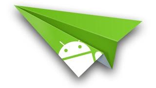 Cara mengontrol handphone android menggunakan komputer