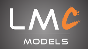 LMC MODELS
