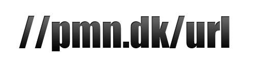 Pemendek URL (URL Shortener) Paling Pendek