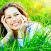 14 αλήθειες της ψυχολογίας που θα σας αλλάξουν τη ζωή