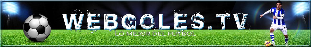 Ver Barcelona vs PSG EN Vivo | Ver Real Madrid vs Napoli EN VIVO