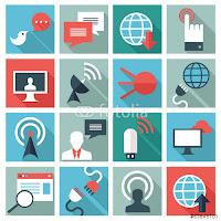 elenco servizi traduzione tecnica