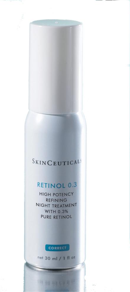 SkinCeuticals para o inverno