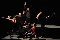 territorio nu-cia. mario nascimento-belo horizonte-dança-cultura