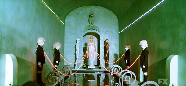 rituales satanico