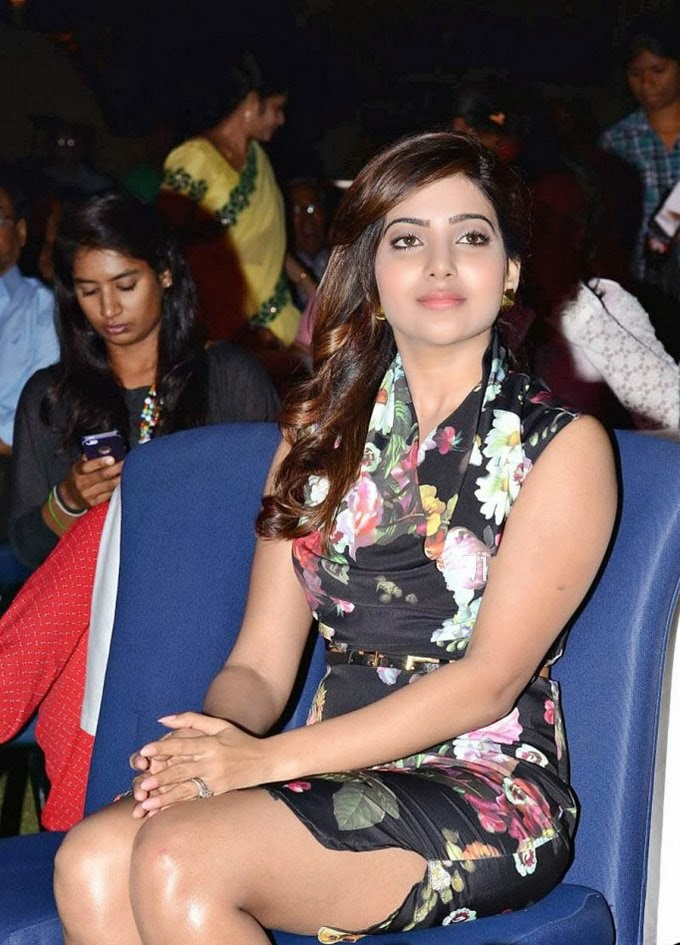 samantha saree photos,photos samantha,samantha family photos,samantha photos gallery,heroine samantha photos,actress samantha photos,telugu samantha photos,www samantha photos,samantha photos com,latest samantha photos,actors samantha photos,samantha photo gallery,samantha new photos,samantha new wallpapers