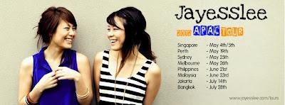 Jayesslee-Facebook-Cover-Photo