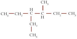3-etil-4-metilheksana