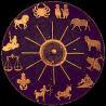 ASTROLOGIA DE SIRIUS...