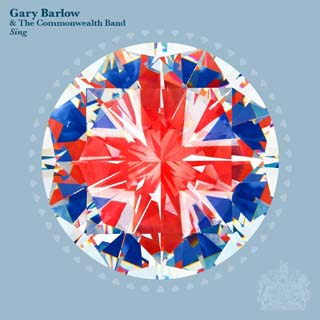 Gary Barlow & The Commonwealth Band – Sing Lyrics | Letras | Lirik | Tekst | Text | Testo | Paroles - Source: musicjuzz.blogspot.com