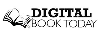 Digital Book Today