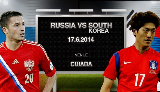 http://is.gd/russiavssouthkorealive