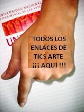¡¡¡ C L I C K !!!