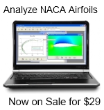 Airfoil Software: Buy Now.