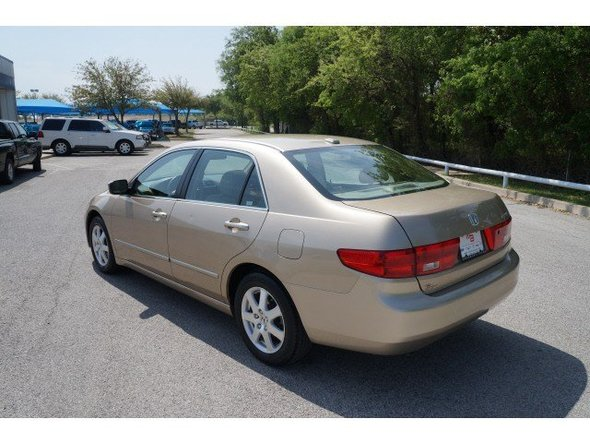 tdy sales for sale 2005 honda accord ex l v6 sunroof. Black Bedroom Furniture Sets. Home Design Ideas