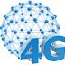 3G vs. 4G Wireless Internet Speed Comparison & Differences