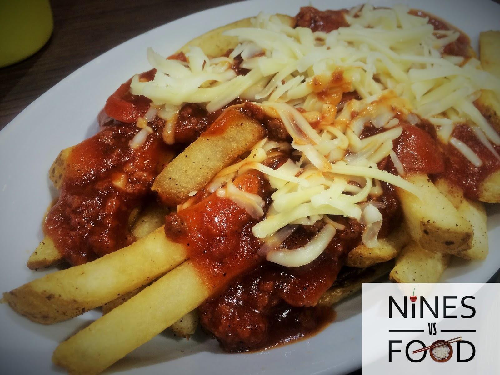Nines vs Food - Wham! Burgers and Sausages-11.jpg