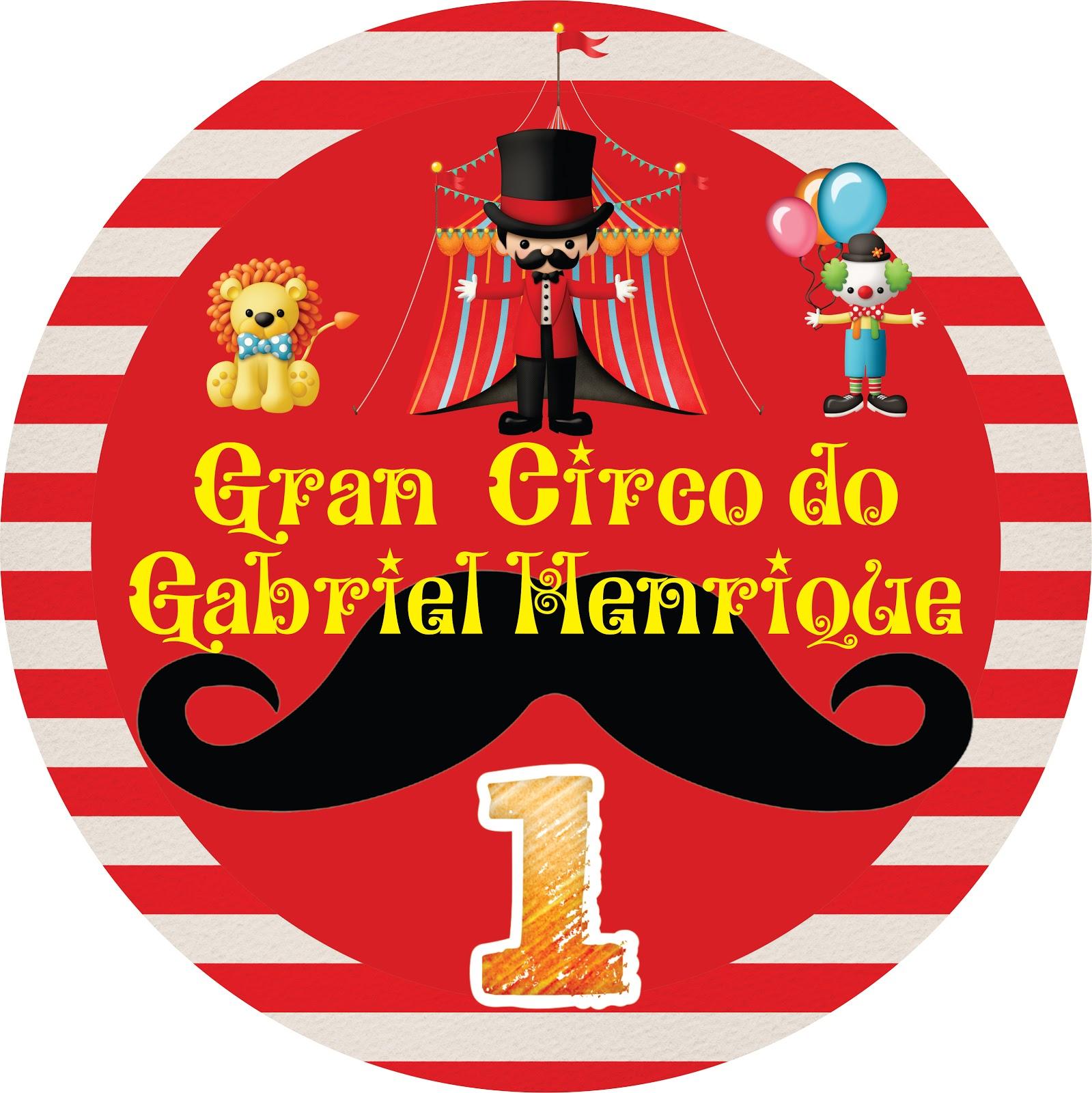 Artesanato Xuxinha De Cabelo ~  Festa Circo muito espec