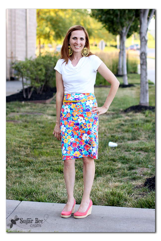 diy+knit+floral+pencil+skirt.png