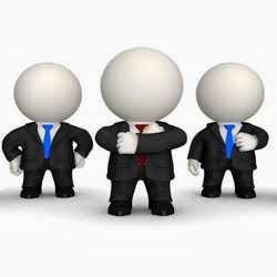 management resurse umane firme mijlocii
