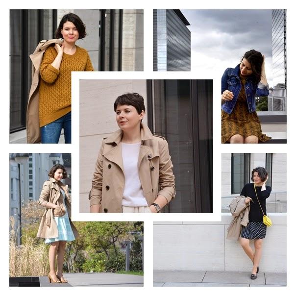Review of 2014, Blogger from Frankfurt, Xenia Metelski