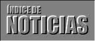 Ir al Indice de Noticias por año,mes y fecha