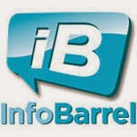 Earn Money on InfoBarrel, make money online, earn money online
