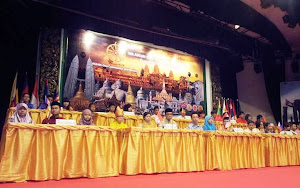 ASEAN QUIZ IN CAMBODIA
