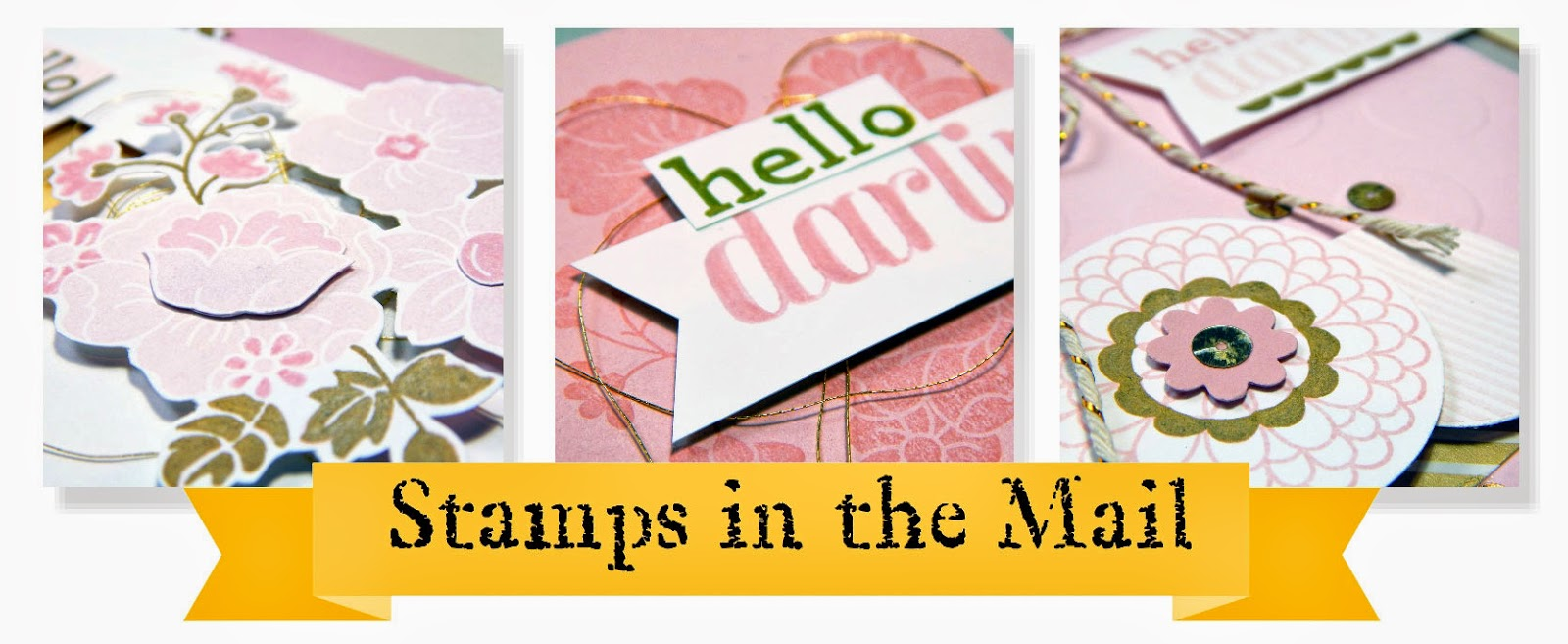 http://scrapjunkie-becky.blogspot.com/p/stamps-in-mail.html