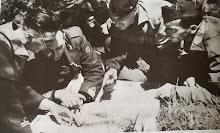 Valsesia, Vercelli novembre 1943