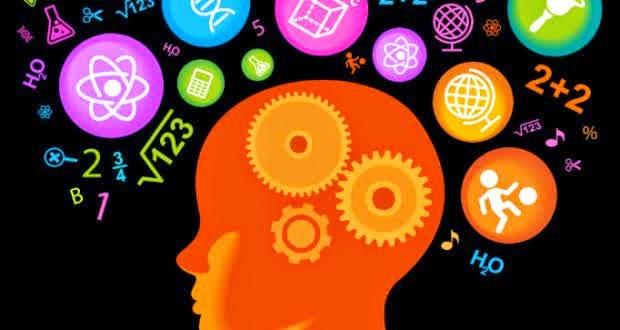 cara menambah kecerdasan, anak cerdas, hidup sehat