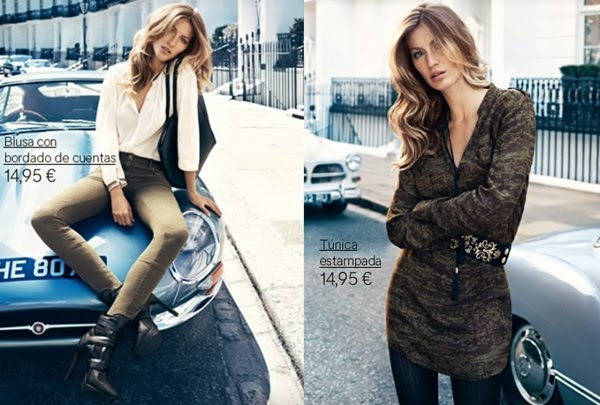 http://www.hm.com/es/giseleforhm#collection