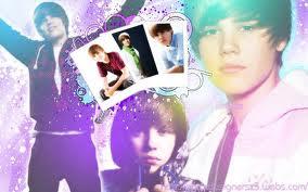 Biodata Profil Dan Foto Justin Bieber