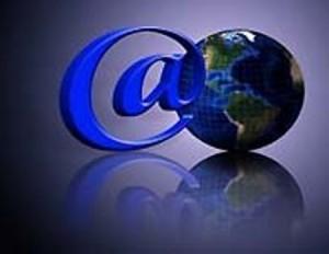 Измерить глобальную сеть – Интернет