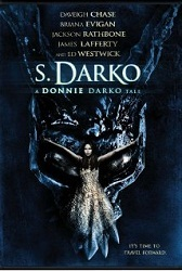 Quỷ Nhập - S. Darko