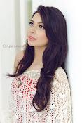 Shreya gupta new glamorous photos-thumbnail-8