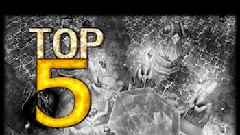 Top 5 pha backdoor suýt thành công cay đắng nhất 2014