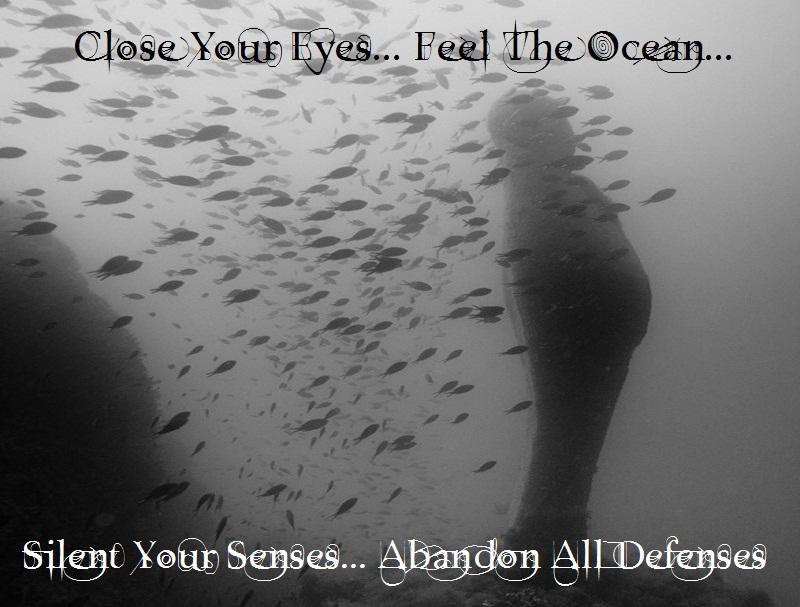 Ocean Soul's Reign