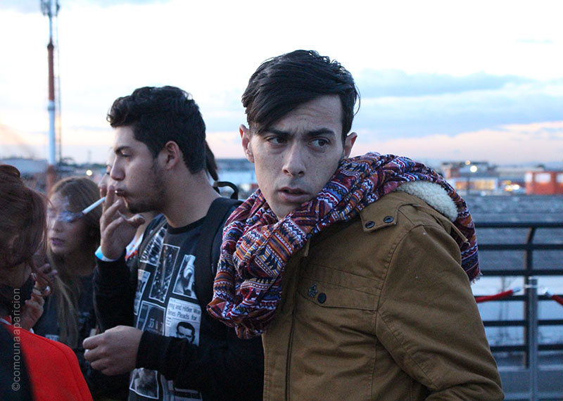 como-una-aparición-street-style-bcapital-2015-men-style-street-looks-moda-en-la-calle-colombian-fashion.bloggers-winter