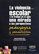 Libro UFG-UDG