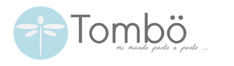 Tombö atelier