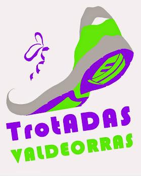 TrotADAS Valdeorras