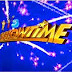 Gandang Lalake on It's Showtime: Requirements and How To Join