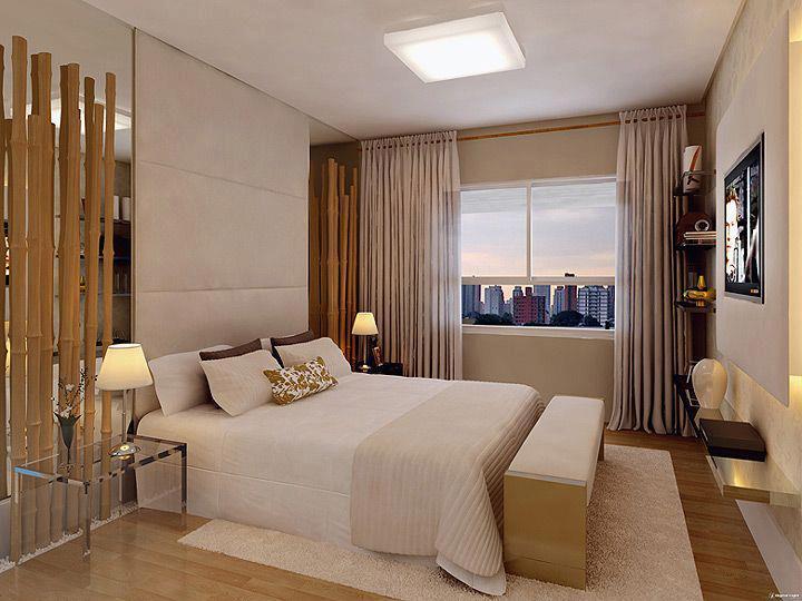 Construindo minha casa clean su tes de casal maravilhosas for Case con 2 master suite